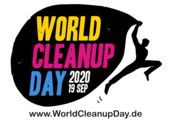 World Cleanup Day Shop